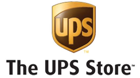 Amazoncom: business plan book - Free Shipping by Amazon