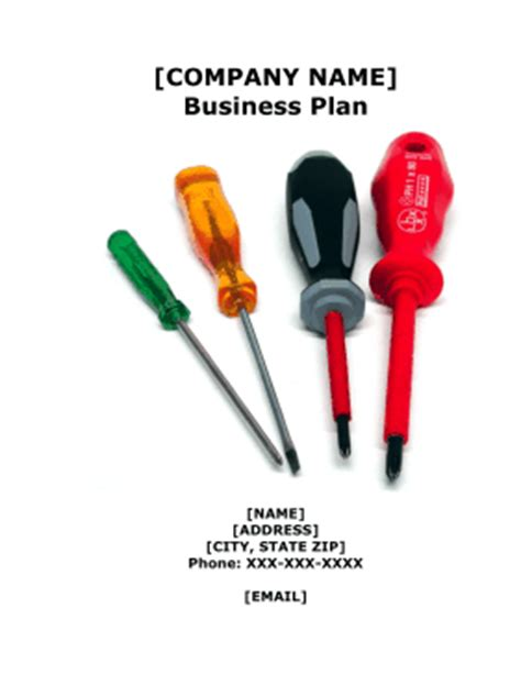 Business plan for shipping store
