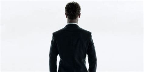 Book review for 50 shades of grey movie
