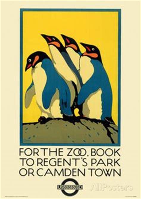 Short essay on lahore zoo